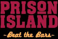 Prison Island Malmö